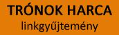 Trónokharca.lap.hu